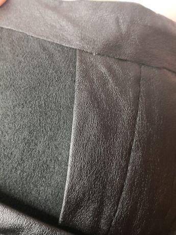 Spódnica ala skóra rozm 44