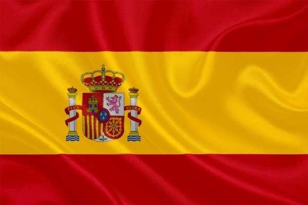 Tłumaczenia i nauka j. hiszpańskiego