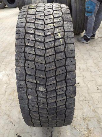 315/70R22.5 OPONA Michelin MULTIWAY 3D XDE 9-10mm