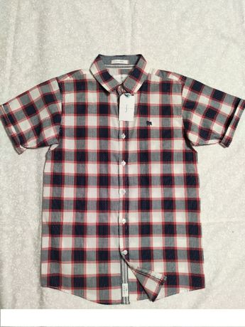 Рубашка Jasper Conran,13 лет.Новая
