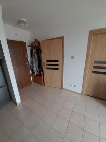 Wynajmę Mieszkanie dwupokojowe winda umeblowane