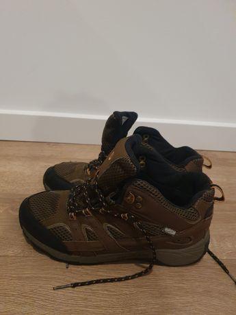 Sapatilha bota merrell tamanho 38