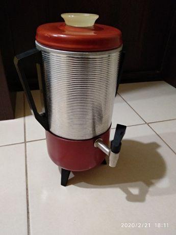Кофеварка ссср
