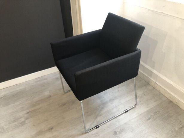 Cadeira Sala / Escritório