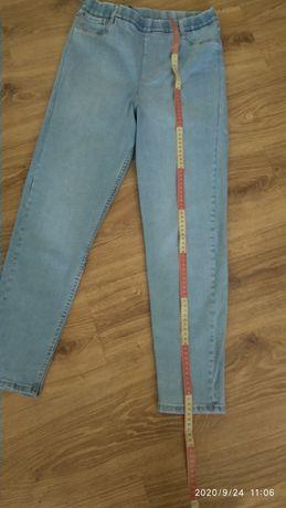 Джегенси, джинсы