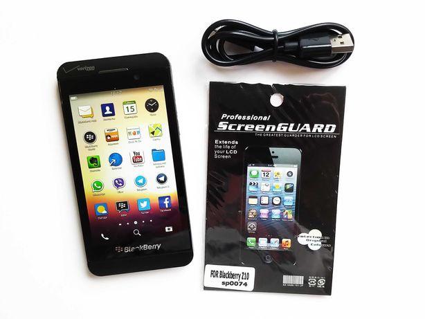 BlackBerry Z10 gsm/cdma