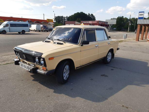 ВАЗ 21063 1987 г.в
