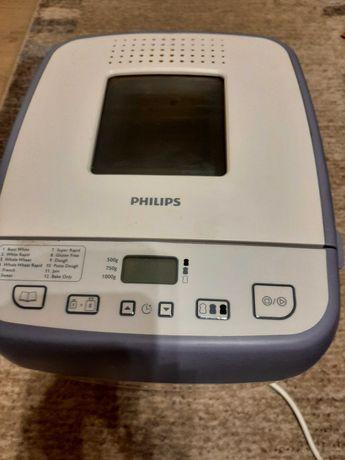 Хлебопечка Philips HD 9020