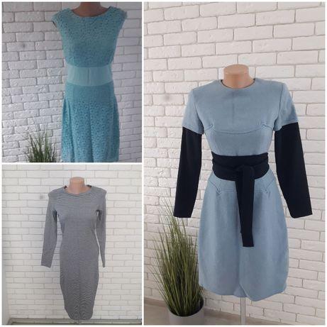 Плаття для девочки 12-14 років 158-164 см