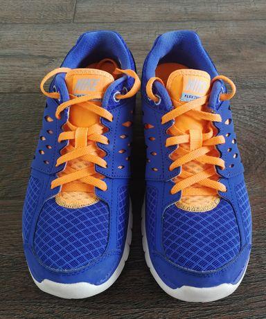 Nike Flex Fitsole 38,5/25cm