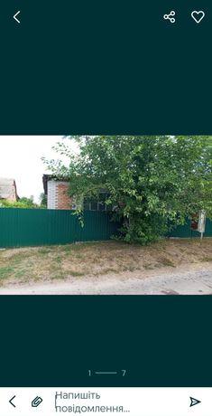 Продам будинок в с. ЦИБЛІ 14500,00у.о