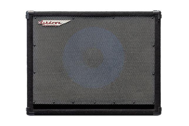 Ashdown MAG 115 - kolumna basowa