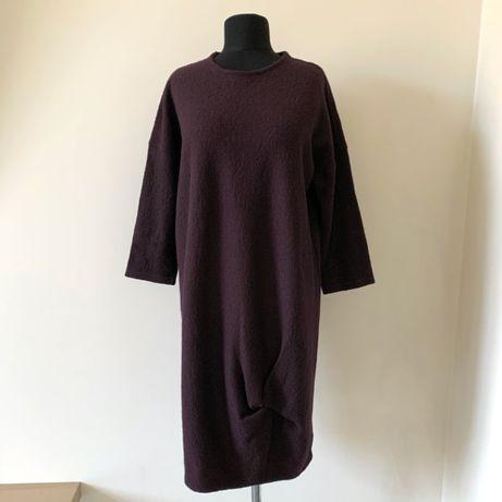 Платье в стиле Annette Gortz