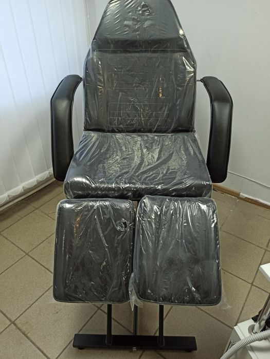 Педикюрное кресло, кушетка Днепр - изображение 1