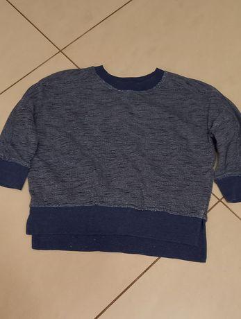 Bluza  firmy ZARA