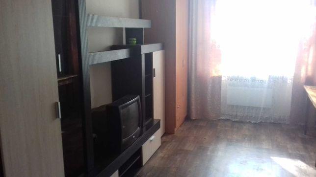 Квартира в Воловцi
