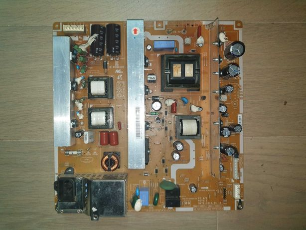 Placa Fonte BN44-003.29A