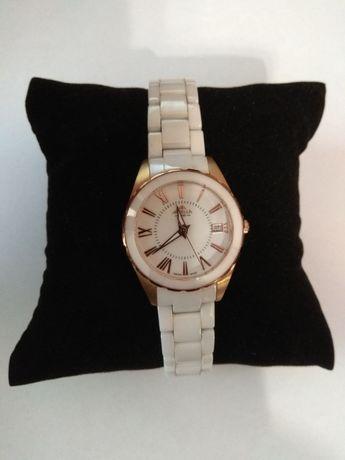 Швейцарские женские часы Appella Swiss Made 1943