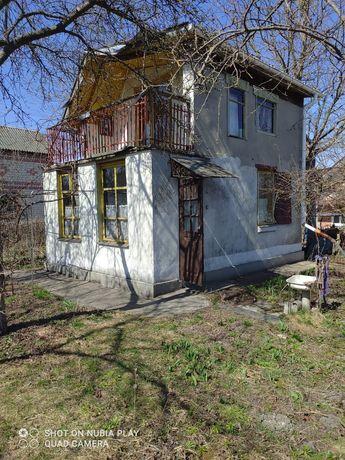 Продам дачу в Новоукраїнці