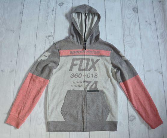 Bluza FOX r. S/M