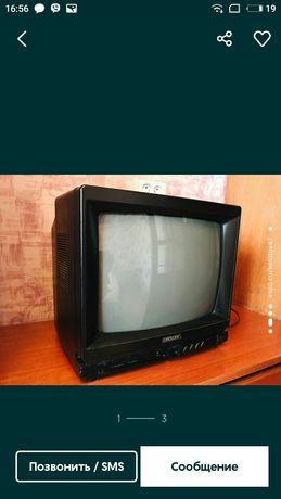 телевизор орсон япония
