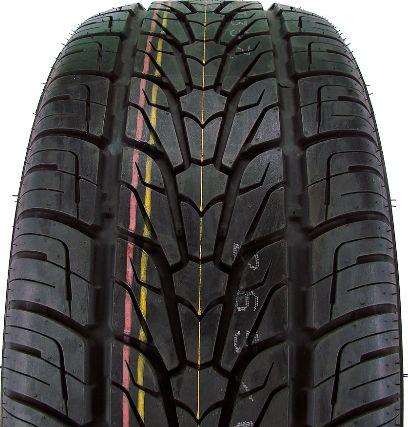 Шины 215/65R16 Roadstone Roadian H/P SUV 225/235/265 70/65R15/17/18