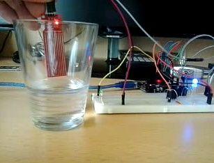Projekty Arduino