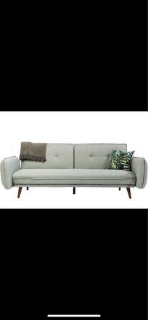 Sofa Kare design rozkladana, Almi Decor