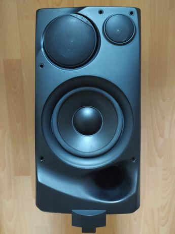 Аудио колонка JVC SP-MXG7BK