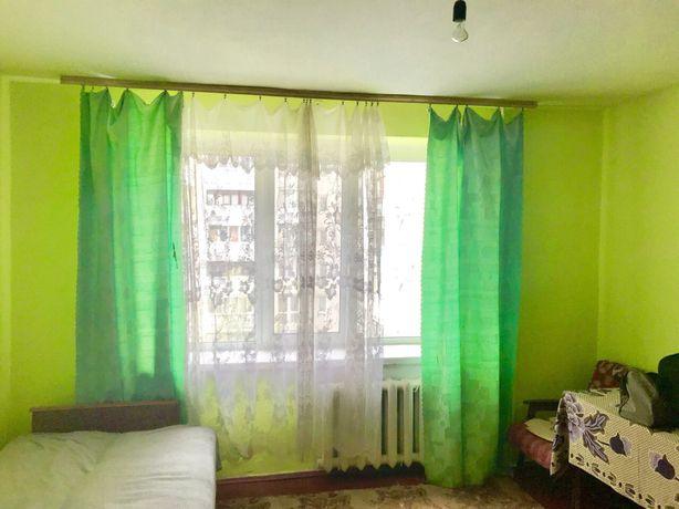 Здається кімната в квартирі по Келецькій, для хлопця, без власника