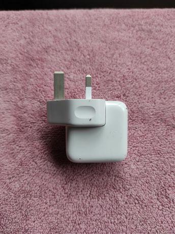 ADAPTADOR de corrente USB para Apple