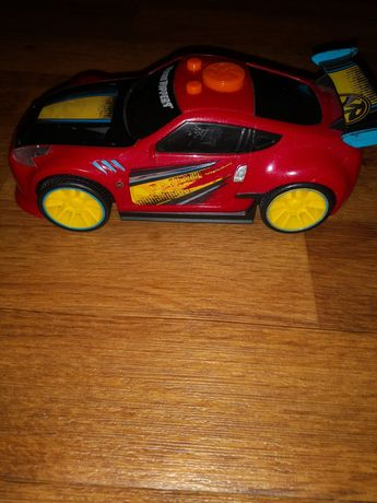 Машинки road rippers, little tikes