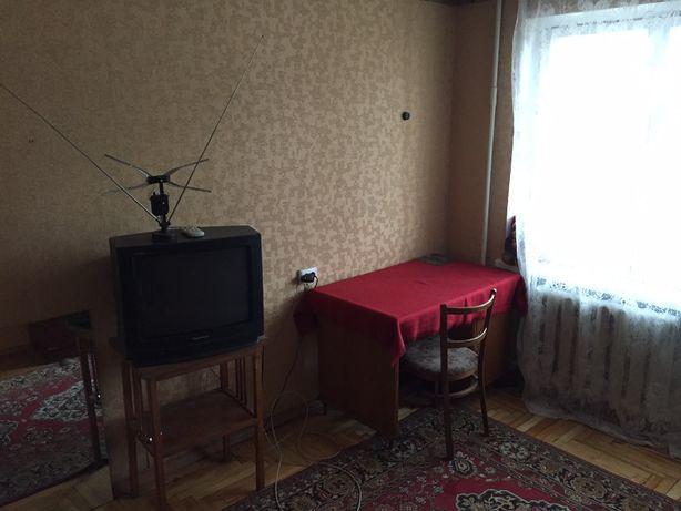 Продам комнату в центре города