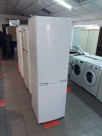 Двокамерний холодильник ATLANT ХМ4014