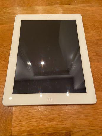 iPad 2 на запчасти A1396