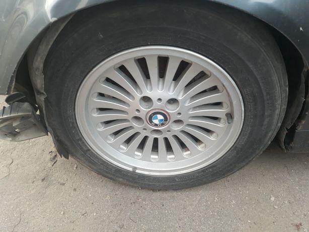 "Продам диски BMW  16"""