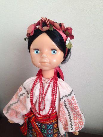 Лялька     Кукла