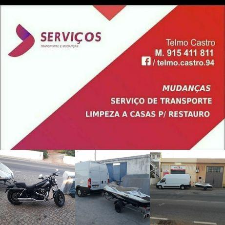 Porto Lisboa Algarve semanal ler discrição