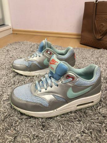 Nike air max r. 36.5