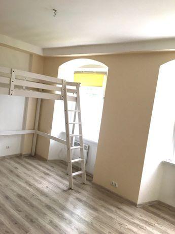 sprzedam studio/kawalerka 25.5 m2
