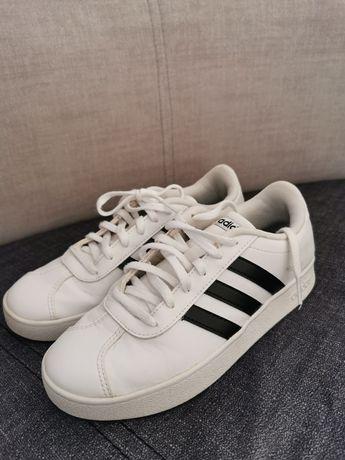 Ténis Adidas, n°36
