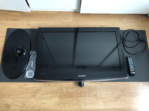"""TV Samsung 32"""" LE32B450C4W"""