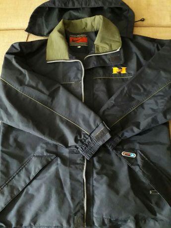 Куртка ветровка мужская Nike