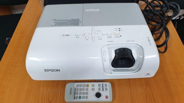 Projektor Epson EMP-S5