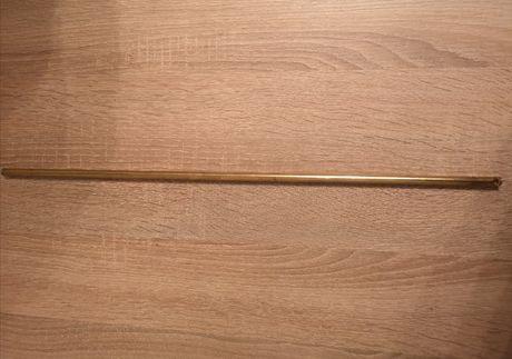 Replika asg lufa precyzyjna guarder 6.02 509mm