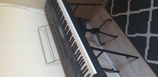 Pianino MADEI prawie nowe