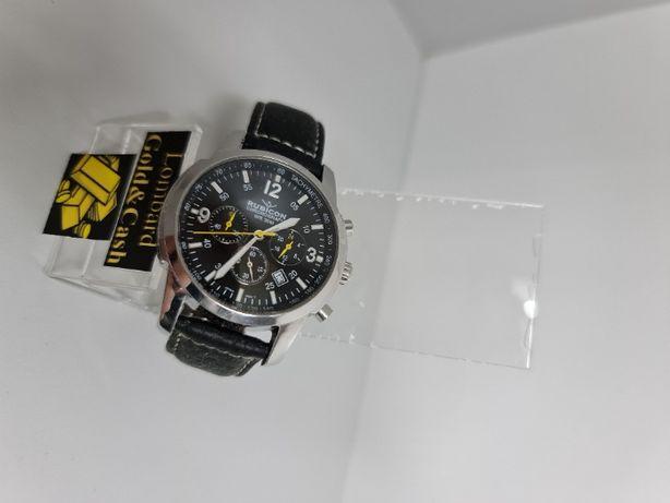 Zegarek męski Rubicon RNCC26