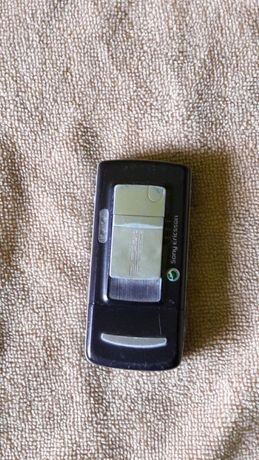Sony Ericsson k 750