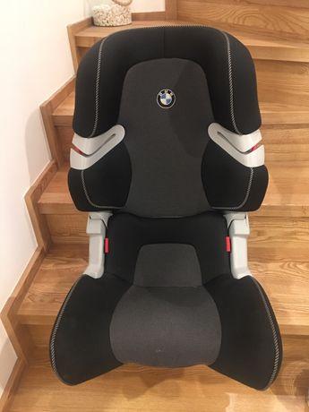 Fotelik BMW 9-25 kg