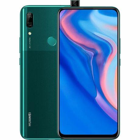 Huawei p smart z обмен на iphone